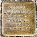 Stolperstein Verden - Eva Löwenstein (1936).jpg