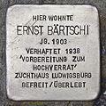 Stolperstein für Ernst Bärtschi.jpg