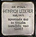 Stolperstein für Heinrich Lederer.jpg