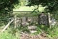 Stone Stile - geograph.org.uk - 952334.jpg