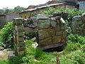 Stone Toilet.JPG
