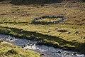 Stone circle beyond River E - geograph.org.uk - 588712.jpg