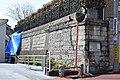 Stone wall in Moto-Azabu.jpg