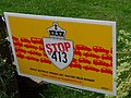 Stop the 413 sign.jpg