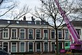 Stormschade in Woerden door storm van 18 januari 1018 02.jpg