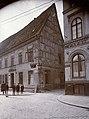 Stortorget, Malmö, 1910.jpg