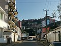 Straße in Antananarivo 2019-10-20 12.jpg