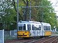 Straßenbahn, Nordhausen - panoramio.jpg