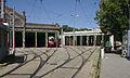 Straßenbahnremise Gürtel (52353) IMG 1959.jpg