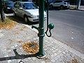 Straßenbrunnen 15 Spandau Galenstraße (5).jpg