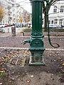 Straßenbrunnen 16 Prenzlauer Berg Helmholtzplatz (3).jpg