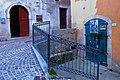 Strade di Salvitelle - 38719808212.jpg