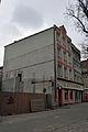 Stralsund, Badenstraße 2, 1, Ecke Ossenreyerstraße (2012-03-18), by Klugschnacker in Wikipedia.jpg