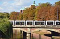 Strasbourg, tout simplement (30158368235).jpg