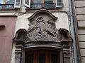 Strasbourg-14, rue des Orfèvres (2).jpg