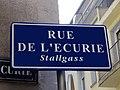 Strasbourg - Rue de l'Ecurie.jpg