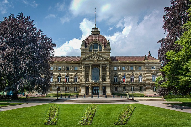 File:Strasbourg 2009 IMG 3971.jpg