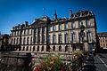 Strasbourg Palais Rohan septembre 2013 05.jpg