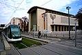 Strasbourg grande synagogue de la Paix 2011a.jpg