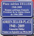 Strasburgo, Adrian Zeller, 1.jpeg