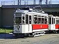 Strassenbahn Halle Tw 401.JPG
