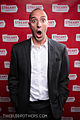 Streamy Awards Photo 1342 (4513940128).jpg