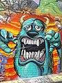 Street Art in Hosier Lane 03.jpg