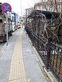Street Kızılcahamam.jpg