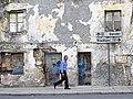 Street Scene - Shkodra - Albania - 01 (41866451124).jpg