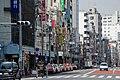 Street at Asakusa - panoramio.jpg