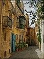 Street in Mdina (12586430635).jpg