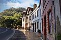 Street in Sintra (38653293276).jpg