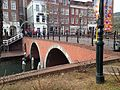 Street view of Huis Ten Bosch 20140118-10.JPG