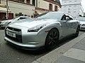 Streetcarl Skyline GTR (6201049184).jpg
