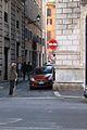 Streets in Rome 2013 014.jpg