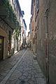 Streets in Sainte-Enimie26.JPG
