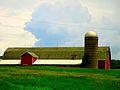 Streiff Farm - panoramio.jpg