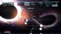 Strike Suit Infinity - Screenshot 03.png