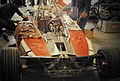 Stripped down Ferrari 312 T 1975 Watkins Glen.jpg