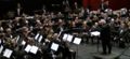 Strusshamn Musikkforening.png