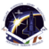 Sts-100-patch.png