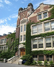 Sturges Hall at SUNY Geneseo.jpg