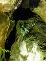 Sturmannshöhle (1).jpg