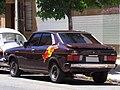 Subaru 1600 GL 4WD 1978 (14329267577).jpg