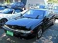 Subaru SVX 3.3 LSL 1992 (15768972859).jpg