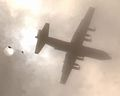Submariners Dive from the sky. MOD 45146258.jpg
