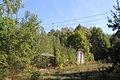 Substation RCN Konstantynow17092015.JPG