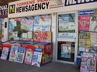 Suburban Canberra newsagent.jpg