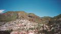 Suburbios Pachuqueños.png