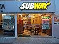 Subway - Santa Felicidade.jpg
